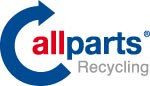 Callparts System GmbH